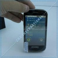 Google Android 2.2 NS Dual sim 3.5inch GSM unlocked tv wifi gps mobile phone Manufactures