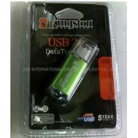 China kingston corsair sony pny hp m2 USB Flash Disk Memory Stick Pen Drive 1GB-32GB on sale