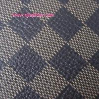 pu leather Manufactures