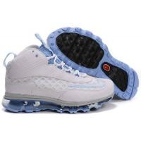 China Womens Nike Air Griffey Max GD II White SkyBlue Black on sale