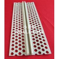 PVC Drywall Accessories Manufactures