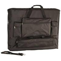 Deluxe Carrying Case Manufactures