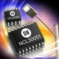 ON Semiconductor introduces highly optimized LED lighting chipset Manufactures