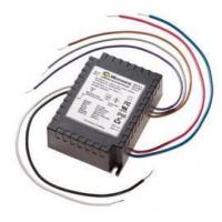 Microsemi unveils driver for LED street light fixtures Manufactures