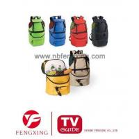 Buy cheap Leisure Series from wholesalers