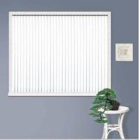 Blinds Manufactures