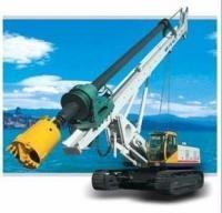 hydraulic rotary drilling Manufactures