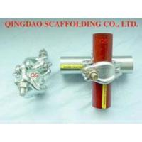 Right Angle Clamp Manufactures
