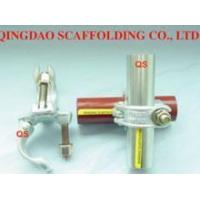 Right Angle Clamp, W Lines Inside Manufactures