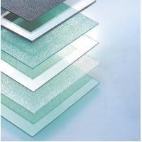 PC Solid Sheet Manufactures