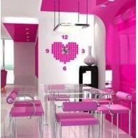 wall vinyl stickers Manufactures