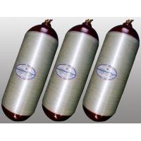 CNG gas cylinder Manufactures