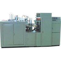 China Paper Cup Shaper Machine on sale