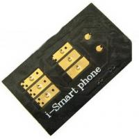 Unlock sim card for iphone 3g Manufactures