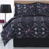 Rock Anthem Bedding & Accessories Manufactures