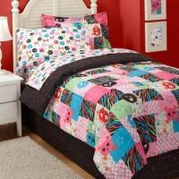 Buy cheap Skullicious Bed In A Bag Set from wholesalers