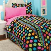 Buy cheap Hot Spots Bed In A Bag Set from wholesalers