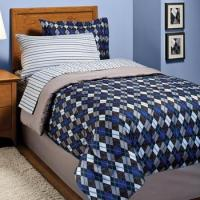 Buy cheap Derrik Bed In A Bag Set from wholesalers