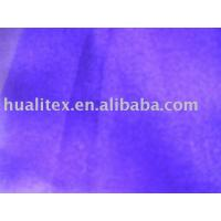 China Voile,Organza,Georgette fabrics on sale