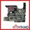 Quality Laptop motherboards For HP laptop motherboard DV6000 453700-001 for sale