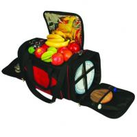Picnic Cooler for Two(JC02-B1059)(JC02-B1059) Manufactures