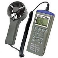 Quality Anemometer Logger for sale