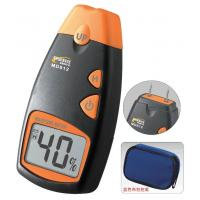 Buy cheap WOOD Moisture meter from wholesalers