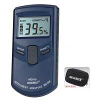 Buy cheap INDUCTIVE MOISTURE METER from wholesalers
