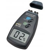 Buy cheap PAPER Moisture meter from wholesalers