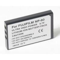 China ACD-208 Digital Camera Lithium Ion (Li-ion) Battery on sale