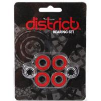 China District Scooter Bearing Set wholesale