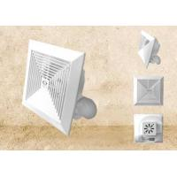 China Ceiling-mounted Ventilation Fan Series odel: KAD-180-F on sale