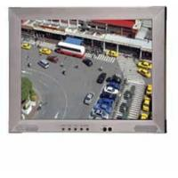 19/20 Professional Video LCD Monitor (Premium) Manufactures