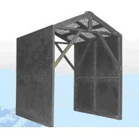 China Anti-groove roof collapse on sale