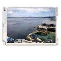 19/20 LCD Video & PC Display Module Manufactures