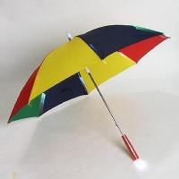 Buy cheap Light up umbrella from wholesalers