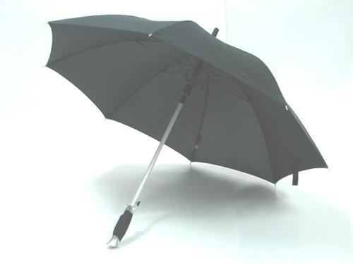 China Auto mini golf umbrella