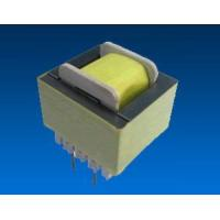 Low Frequency Transformer ZDBEI28-15G05Z1VA Manufactures