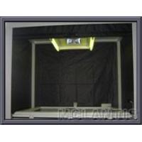 Contact Exposure Frame Manufactures