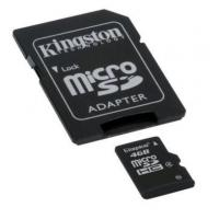 Memory Cards Manufactures