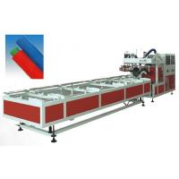 automatic plastic pipe belling machine Manufactures