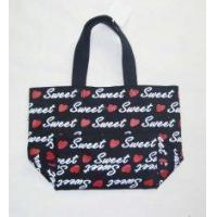 2011 fashionable bags/hobo bags/handbag Manufactures