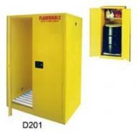 China Drums Storage Cabinets on sale
