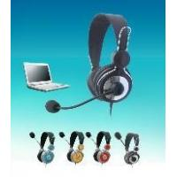NOTEBOOK ACCESSORIES TP-353 Manufactures