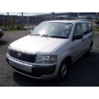 China Toyota Probox Used DX 2004 For Sale In Japan on sale