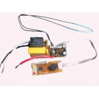 Buy cheap Electric Iron Module EIM-01 from wholesalers