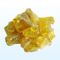 Buy cheap Maleic Acid Resins from wholesalers