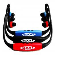2GB New Design Sports MP3 Player for sale