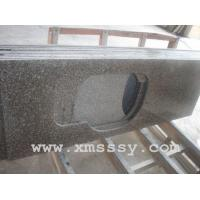Buy cheap G664 granite top from wholesalers