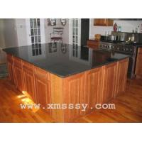 Buy cheap G654 granite counter top from wholesalers